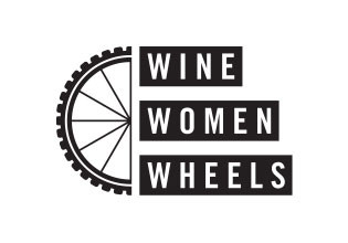 Women, wine & wheel