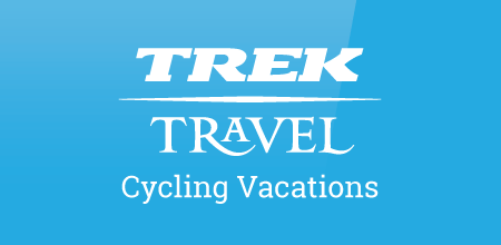 Trek Travel