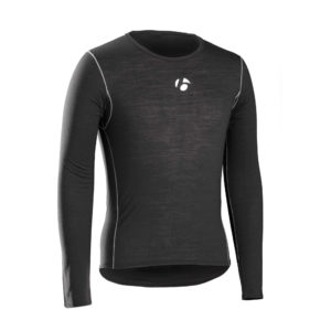 b2_long_sleeve_baselayer