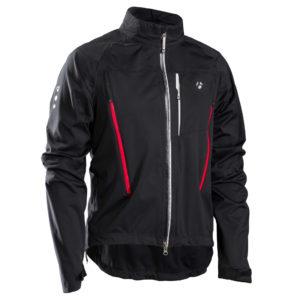evoke_stormshell_jacket