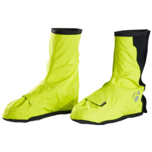 town_stormshell_overshoe