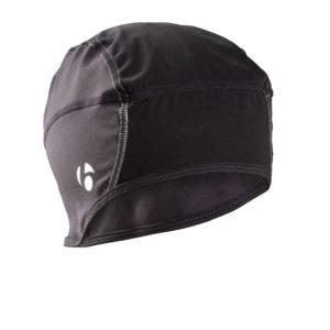 windshell_skull_cap